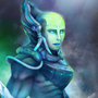 Metroid Prime 3 : Rundas by Tomycase