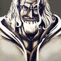 The Dark Lord by PintaMiMundo