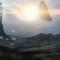 Monoliths