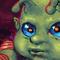 Baby Piccolo