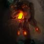 Incinerator by Artarrwen