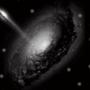 Black Hole by Tonybos