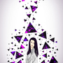 B E A U T Y - O F - L I F E by Systemless-Designs
