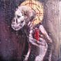 Saint DogMan by linda-mota