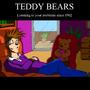 Teddy Bears... by Lexington96