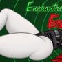 Erotica Banner by skullduggerystudios