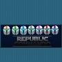 Republic Commando Poster by dnatoxic