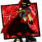 Crimson Chaos 2nd