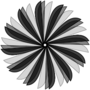 Rotatin' Blades by V3nge