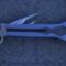 Maglot's Sword