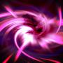 Swirly by DzGuy