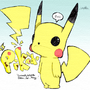 Pika by Iconock