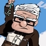 Up- Carl Fredrickson by 7-Twisted-7