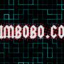 Numbobo Test Logo by numbobo