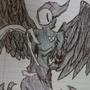 Happy Reaper by yoyo1111