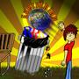 Don't Dispose Everything by Mrshredda