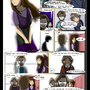 SDA #04: People Are Stupid. by Plette