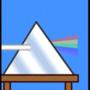 prism maus by Wiesi