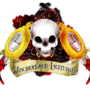 Wonderland Institute Logo by deadsmileface