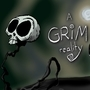 """a Grim reality..."" 3 by grimharbor"