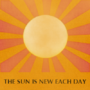 The Sun Rises Every Day by FlyingPigLand