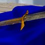 Dagger by loudwallpaper69