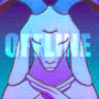 OFFLINE by torithefox