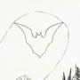 Batman Beyond OC by LukaT