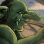 A Thoughtful Troll