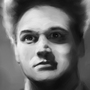 Eraserhead by Surfsideaaron