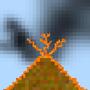 Volcano by ChronicRapture