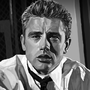 James Dean by matinat0r