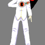 Seto Kaiba Possessed Evil by waluigiisbest99