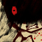 Blood High: The Tragic Past 2