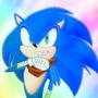 Sonic ~Sonic Boom~ by jeim