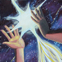 Reach for the Stars! by ZekiDance