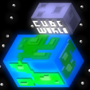 Cube World by Verdosa
