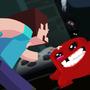 Indie Games: Fight! by hbrunav