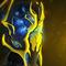 Warframe - Nyx Prime