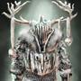 Frost Juggernaut by Imfunkey