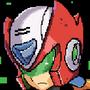 16-Bit Zero by Chamois