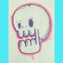Get sp00ked. by Octopie