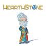 Hearth Stone Pixel Art by 07raffaello