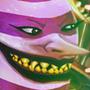 FearlessFantasy MonsterAmbush2 by SpikeVallentine
