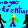 Anogo's adventure 1st picture by jaredlc