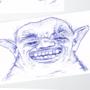 Pub Faces by gregor-max