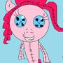 PinkieDoll by Sweetpuppy76