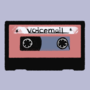 voicemail by dylan
