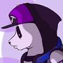 Renegade Panda by ZombieMurdoc