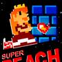 Super Peach by Cameron-Ohara